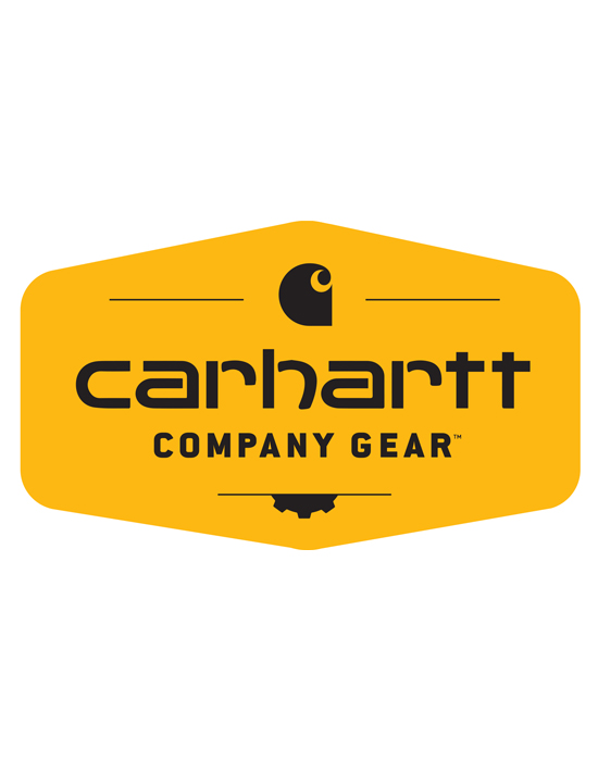 This is a Carhartt logo to show customeers we offer Carhartt
